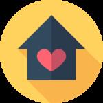 ristrutturazioni appartamenti roma